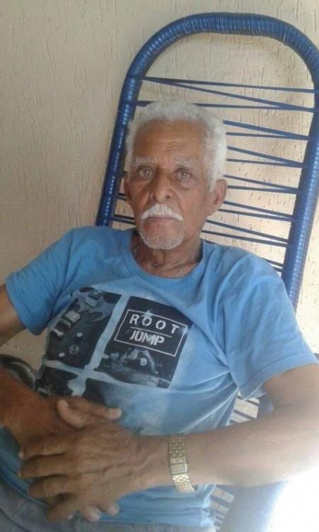 Cadáver encontrado pode ser de homem desaparecido em Junqueirópolis