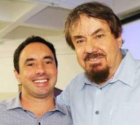 Morre o jurista de Tupã, Pedro Basan
