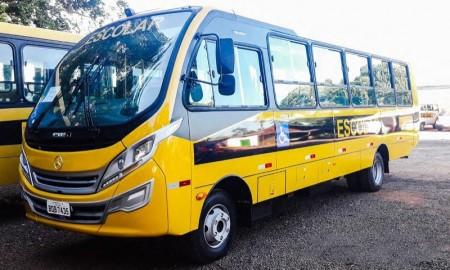 Prefeitura de Salmourão abre inscrições para cadastro de Transporte Universitário