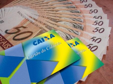 Bancos já pagam abono do PIS/Pasep de até R$ 998, de acordo com novo Salário Mínimo