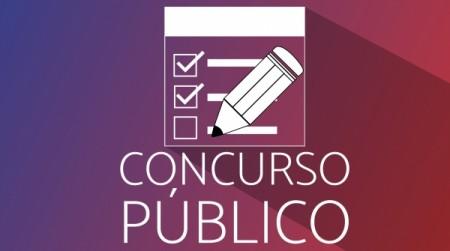 Prefeitura de Lucélia abre inscrições para Concurso Público