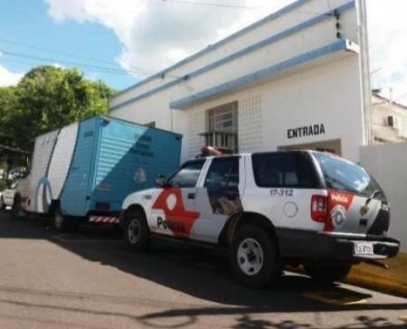Justiça determina a internação de mais quatro menores de Flórida Paulista na Fundação Casa