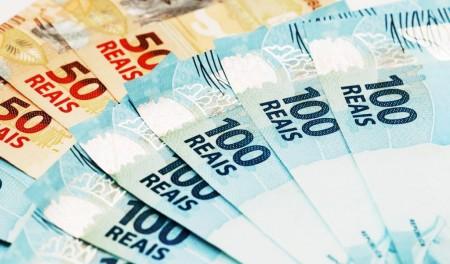 Tesouro quita R$ 4,82 bi de estados e municípios inadimplentes em 2018