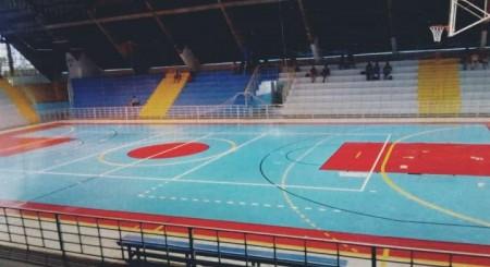 Campeonato de Férias de OC conta com bons jogos de futsal na primeira semana