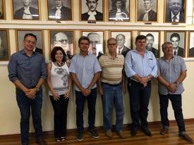 Prefeitura de Tupã anuncia verba de R$ 1,2 milhão para Santa Casa