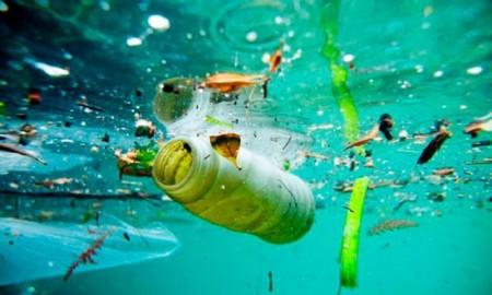 Nova aliança global destina mais de US$ 1 bilhão para combater o descarte de plásticos no Meio Ambiente