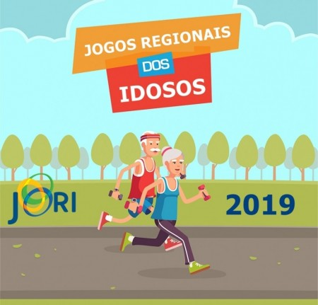 Adamantina é confirmada como sede dos JORI 2019