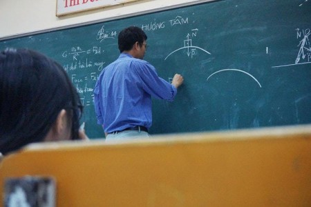 Após decisão do STF, Secretaria confirma atribuição para professores temporários na rede estadual