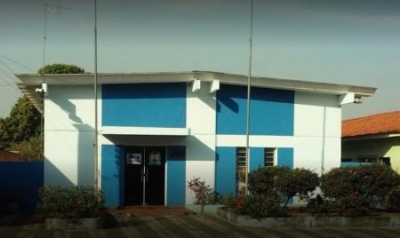 Prefeitura de Sagres recupera 5 km da estrada do Odilon