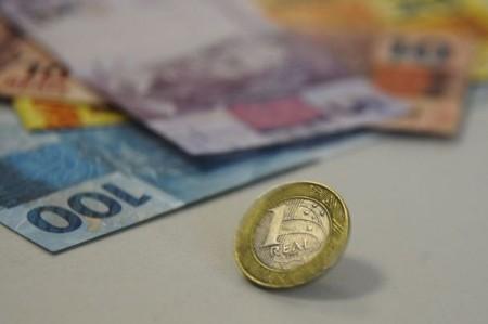 Investimentos no Tesouro Direto superam resgates em dezembro