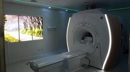 Saúde de Adamantina inicia mutirão de exames de ultrassonografia e ressonância magnética