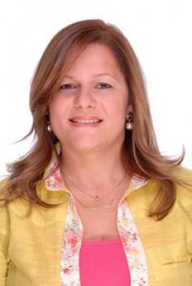 Vereadora de Salmourão pede a explicações à Energisa sobre aumentos abusivos