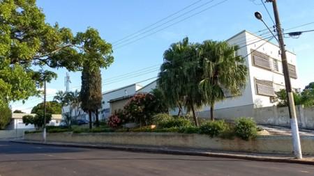 Hospital de Rinópolis receberá R$ 1,5 milhão de ajuda da Prefeitura