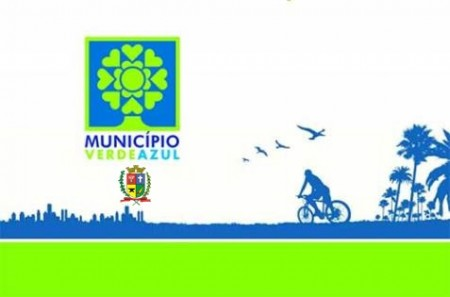 Osvaldo Cruz entra com recurso para rever nota de avaliação do Município Verde-Azul