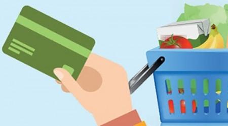 Prefeitura de Adamantina reajusta tíquete alimentação de R$ 13,50 para R$ 15 ao dia