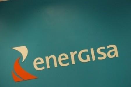 Inscrições para o curso de formação de eletricistas da Energisa Sul-Sudeste encerram se no dia 14 de julho