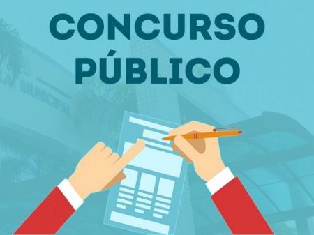 Concursos públicos e processos seletivos têm oportunidades para profissionais de vários níveis de escolaridade
