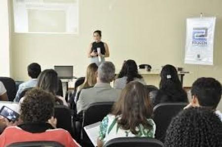 Procon promove palestra sobre Educação para o consumo em Adamantina