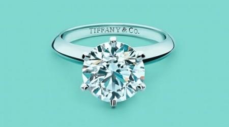 Tribunal de Justiça condena ex-noiva a devolver anel de R$ 50 mil
