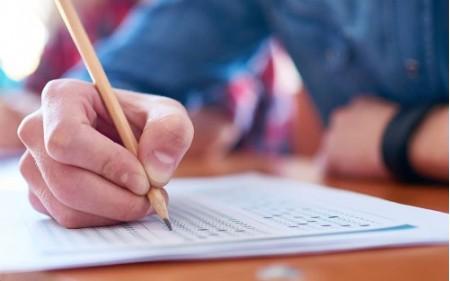 Prefeituras do Oeste Paulista têm concursos e processos seletivos com inscrições abertas