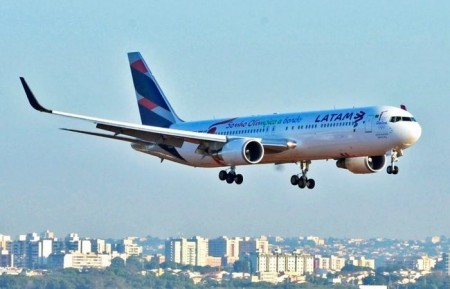 Seis municípios de São Paulo passarão a receber voos até o fim do ano