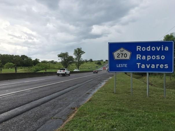 Operação Nove de Julho 2019 termina sem mortes nas estradas da região de Presidente Prudente