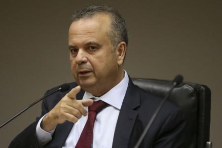 Concessões reduzem economia da reforma da Previdência para R$ 933,5 bi