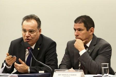 Previdência: relator pode apresentar ajustes em parecer complementar