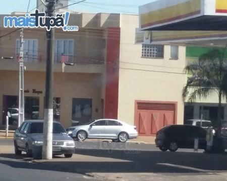 Justiça não vê indícios de cartel na venda de combustíveis em Tupã e arquiva denuncia