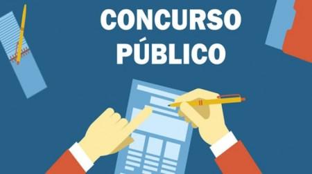Concursos públicos selecionam profissionais de diversas áreas no Oeste Paulista
