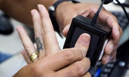 Cartório Eleitoral de Osvaldo Cruz realiza mais um Plantão da Biometria