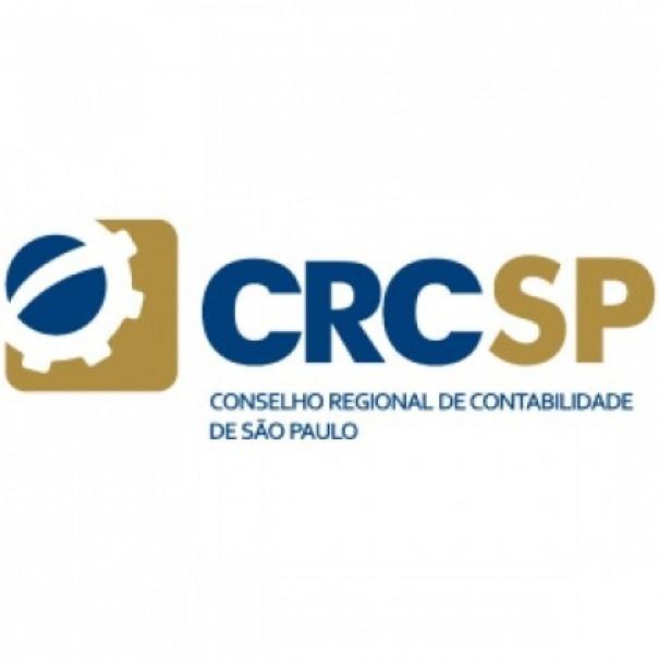 Conselho Regional de Contabilidade realiza palestra em Osvaldo Cruz nesta quinta-feira
