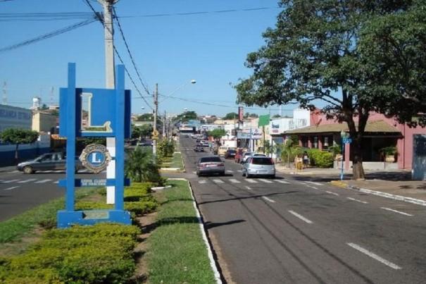 Administração municipal investirá R$ 10 milhões em iluminação e recapeamento em Dracena