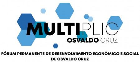 MULTIPLIC conquista assinatura de contrato para desenvolvimento do Plano Socioeconômico