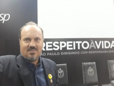 Osvaldo Cruz vai receber R$ 411 mil para melhorias no trânsito