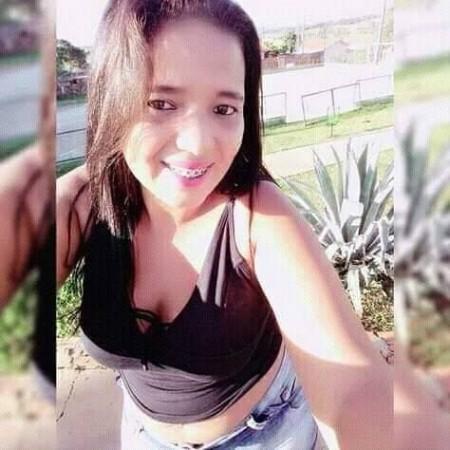 Mulher morre vítima de feminicídio em Junqueirópolis