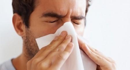 Campanha de imunização contra a Gripe continua em Osvaldo Cruz