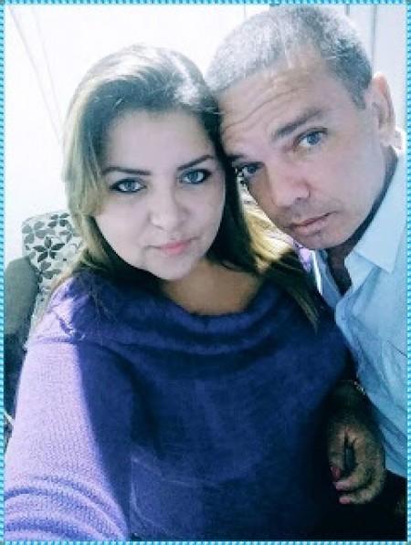 Atropelamento de casal em bicicleta, mata moradora de Presidente Epitácio