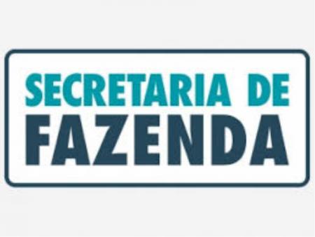 Secretaria da Fazenda cassa inscrição estadual de mais de 15,6 mil contribuintes por inatividade presumida
