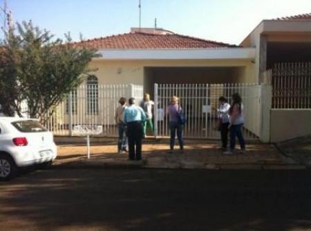 Prefeitura e Fundo Social de OC comemoram cinco anos da Casa de Apoio de Jaú