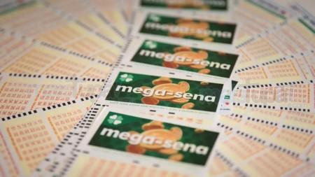 Mega-Sena, concurso 2.159: ninguém acerta e prêmio acumula em R$ 115 milhões