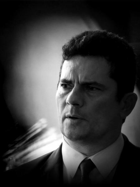 Conselho Nacional de Justiça arquiva representação contra Sergio Moro