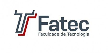 Fatecs prorrogam inscrição para Vestibular do 2º semestre