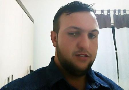 Motoqueiro de 27 anos morre em acidente na vicinal que liga Varpa e Herculândia