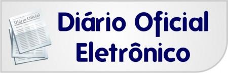 Câmara rejeita criação de Diário Oficial Eletrônico impede economia de R$ 135,6 mil ao ano à Prefeitura