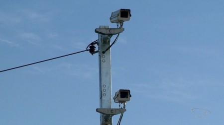 Ipem remarca verificação de radares em Dracena para esta quinta-feira