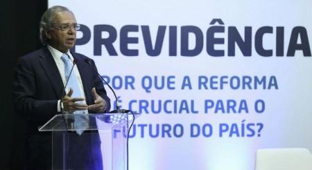 Após reforma da Previdência governo quer avançar em privatizações