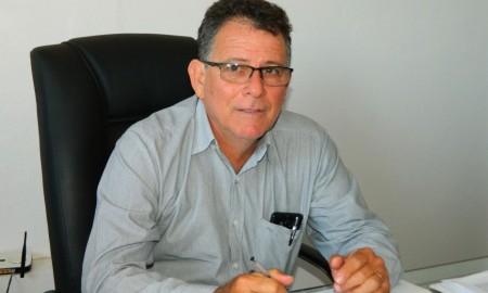 TCE-SP emite parecer favorável às contas do prefeito Fróio de 2017