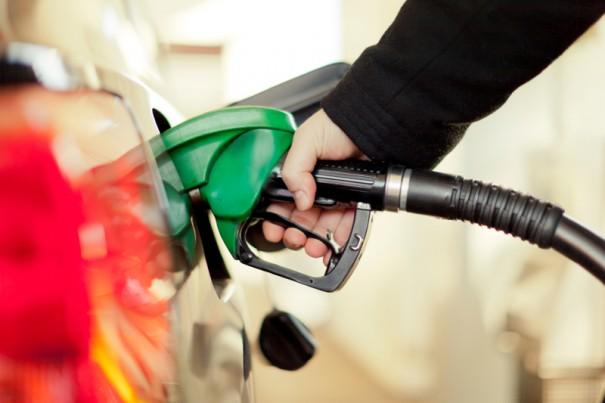 Donos de postos de gasolina podem pedir restituição do ICMS da substituição tributária