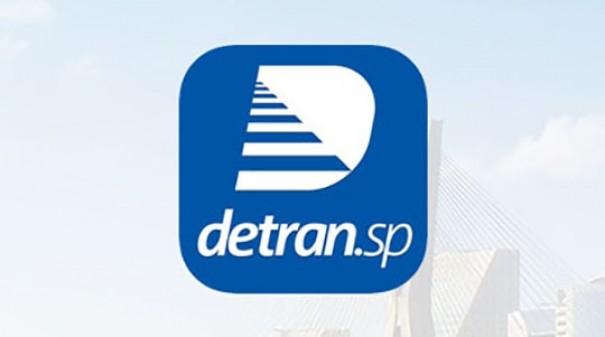 Inscrições para o concurso público do Detran terminam hoje